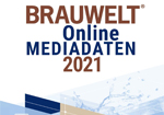 Media Data BRAUWELT online 5