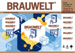 Media Data BRAUWELT International