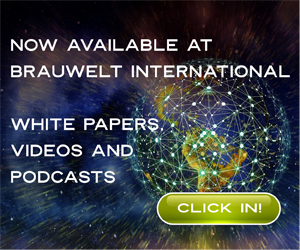 Whitepaper, Videos, Podcasts