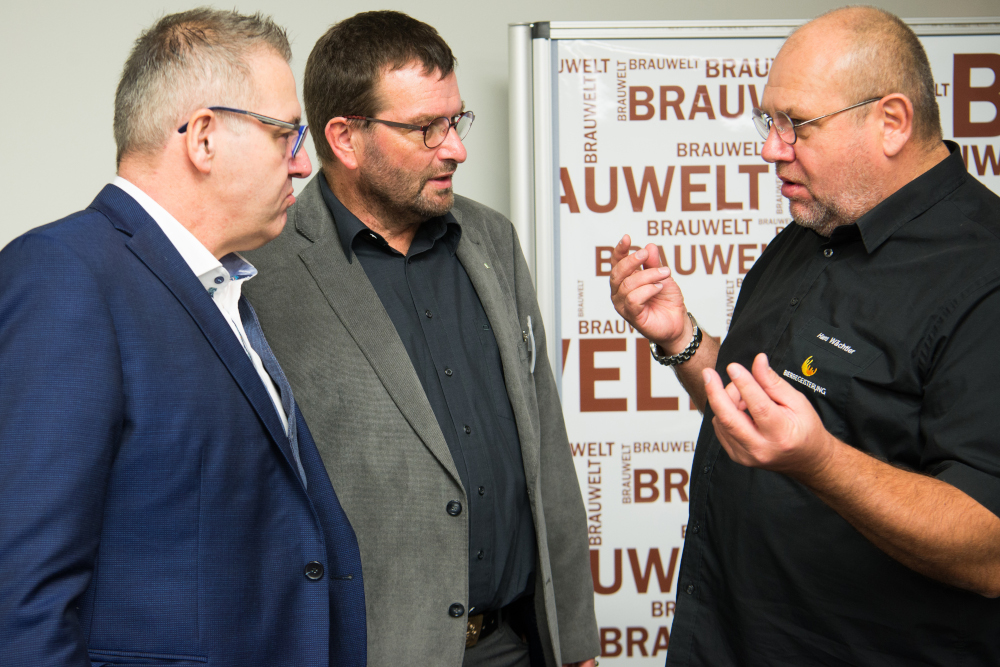 BRAUWELT Brunch 2019