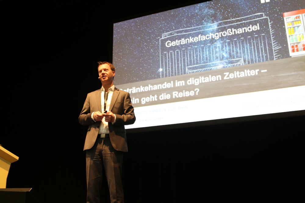 Kommunikationstreffen BV GFGH 2020
