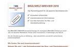 Mediadaten BRAUWELT-BREVIER