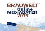 Mediadaten BRAUWELT Online