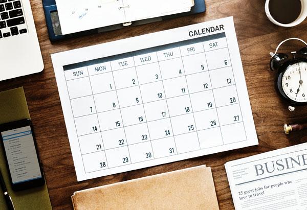 BRAUWELT-Kalender